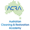 Training provided by ACRA