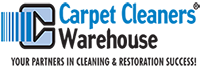 Products From Carpet Cleaners Warehouse